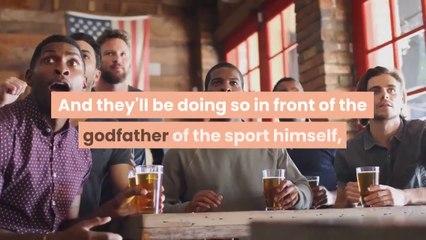Tony Hawk 53 Showed Off His Skills at the Olympic Skateboard Park