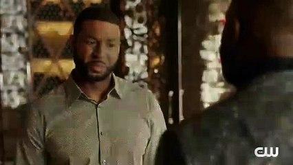Dynasty Season 4 Episode 12 Promo Everything but Facing Reality (2021)