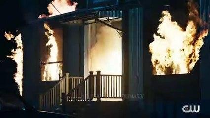 In The Dark Season 3 Ep.06 Promo Arcade Fire (2021)