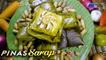 Pinas Sarap: Kapampangan delicacy na tamales, paano ginagawa?