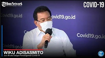 Satgas Covid-19 Ajak Umat Beragama Turut Terlibat Menangani Pandemi Covid-19