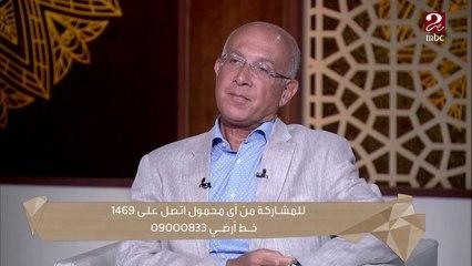 هل شرب القهوة صباحاً صحي؟..شاهد نصيحة د. محمد ابو الغيط