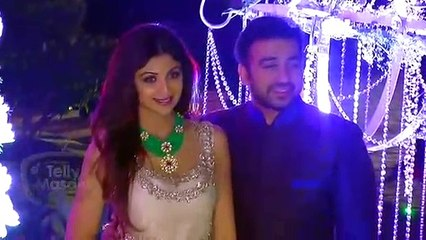 Raj Kundra Loses The Case Of 'Gold Scam' Against THIS Actor
