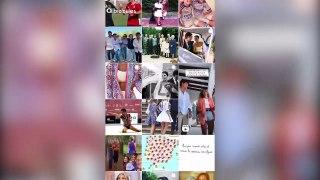 Quejas de usuarios de Instagram por el nuevo filtro que oculta contenidos