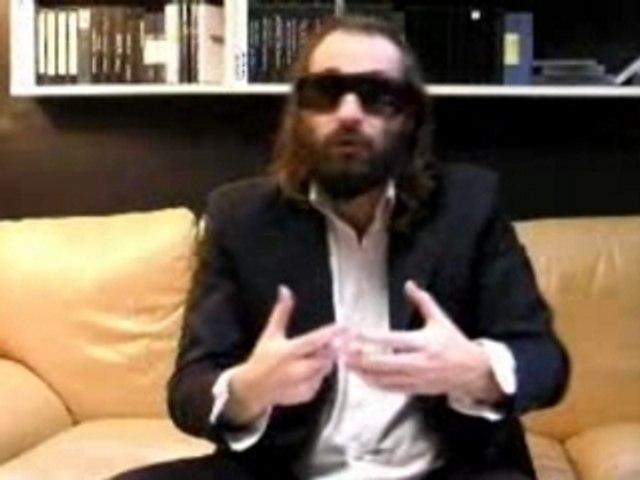 FYM talks to Sébastien Tellier