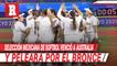Selección Mexicana de Softbol peleará por el bronce en Tokio 2020
