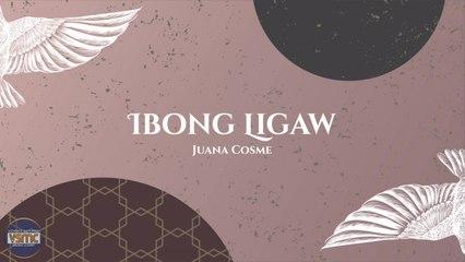 Juana Cosme - Ibong Ligaw [Official Lyric Video]