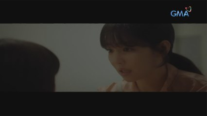 Lie After Lie: Huling tatlong gabi   Teaser