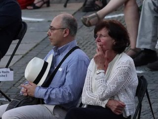 Veranstaltungsbranche macht Druck: Konzerte nur noch für Geimpfte?