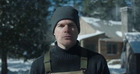 Dexter : un trailer sanglant et une date de sortie pour le retour du serial killer