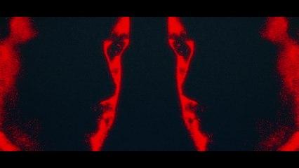 Keanu Silva - Again