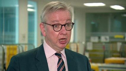 Sturgeon warned against 'pandering' to Indy Ref 'hardcore'