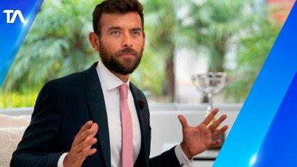 Ministro responsabiliza al Comité Olímpico   por fallos logísticos en olimpiadas