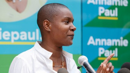 Green AGM to go ahead even if election underway