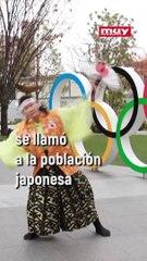 Aquí te decimos de qué están hechas las medallas de los Juegos Olímpicos de Tokio