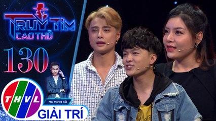 Trả lời đúng câu hỏi khó, Xuân Nghi và Kang Phạm bị ca sĩ Khánh Hoàng nghi ngờ thân phận cao thủ