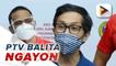 #PTVBalitaNgayon   July 28, 2021 / 4PM Update