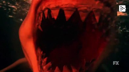 American Horror Story, una nueva temporada
