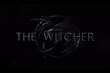 The Witcher - Trailer saison 2