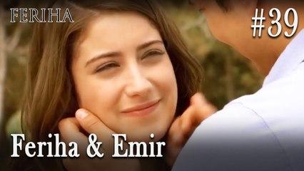 Feriha & Emir #39