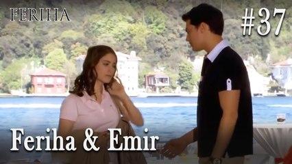 Feriha & Emir #37