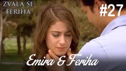 Emira & Feriha #27