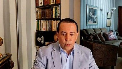 Operación avispa, para el más avispado -  Óscar López Pulecio