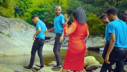 Rose Muhando - Bado (Official Music Video)