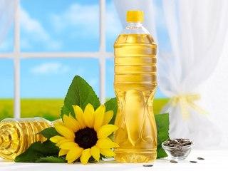 Sonnenblumenöle im Test: Diese fünf fallen durch