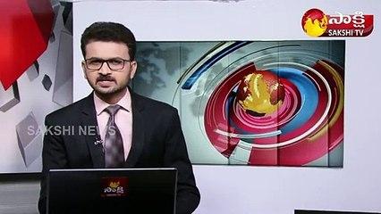 'ఈటల ఆక్రమించిన దళిత భూములు  తిరిగి ఇవ్వాలి : మోత్కుపల్లి
