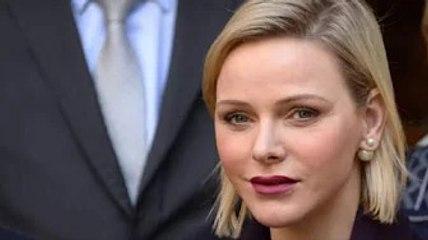 Charlene de Monaco « jugée et incomprise »: Une amie de la princesse se confie