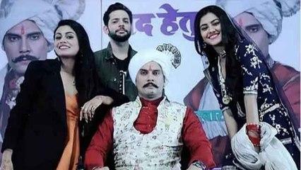 Molkki Episode spoiler; Purvi ने Chudhari के चंगुल से यूं बचाया Virendra Nandini को   FilmiBeat