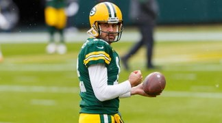 Fantasy Football Impact of Randall Cobb Reuniting with Aaron Rodgers in Green Bay