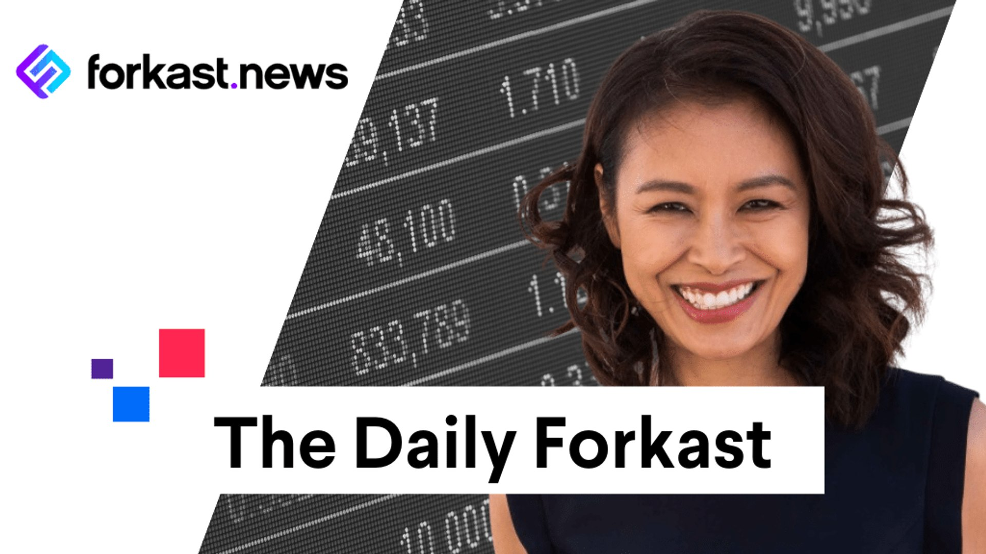 Crypto mining outside of China booms   The Daily Forkast