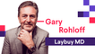 Laybuy eyes opportunities in the un-tapped instore market