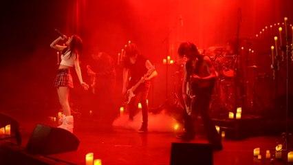 Maggie Lindemann - It's Not Your Fault