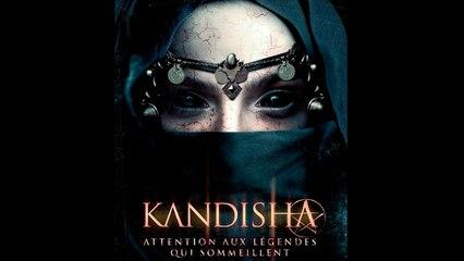 Kandisha (2020) Regarder HDRiP-FR X-Clu