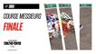 Course Messieurs - BMX   Finales Highlights   Jeux Olympiques - Tokyo 2020