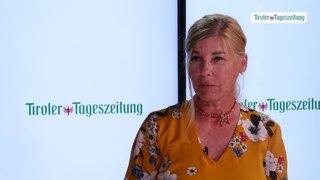 Diskussion im TT-Studio: Gegen generelle Impfpflicht, aber für Impfung
