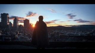 See - Trailer Season 2 AppleTV+ Francaise (2021)