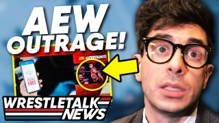 Vince McMahon SHOOTS On AEW! WWE ANGER With Daniel Bryan! | Wrestling News
