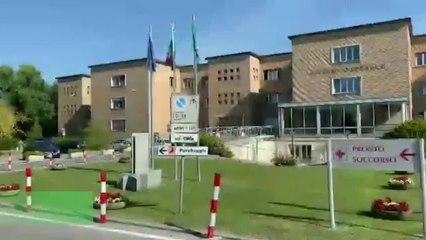 """Sgarbi commissario a Codogno: """"Il mio entusiasmo a favore della citta'. A settembre due mostre"""""""