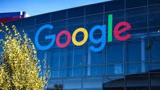Google retrasa el regreso a la oficina hasta octubre y ordena que todos sus empleados esté