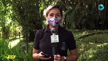 Costa Rica Noticias - Edición meridiana 30 de julio del 2021