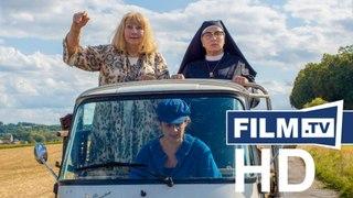 Die perfekte Ehefrau Trailer Deutsch German (2021)