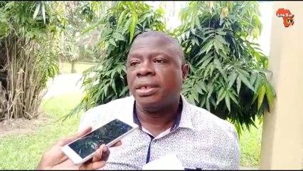 Noubonnaga Koné : ''Nous aurons des échos favorables en faveur des enfants en situation de handicap intellectuel à Abobo''