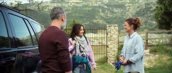 """Tráiler película """"La hija"""", de Manuel Martín Cuenca, con Javier Gutiérrez y Patricia López Arnáiz"""