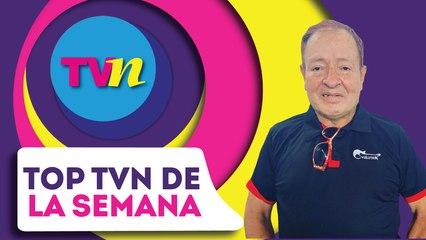 Fallece Sammy Pérez tras varios días críticos | Top TVN