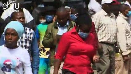 Raila Roots For A Compulsory Health Insurance Scheme