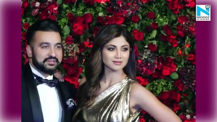 """""""We don't deserve a media trial"""", Shilpa Shetty Kundra issues her statement"""